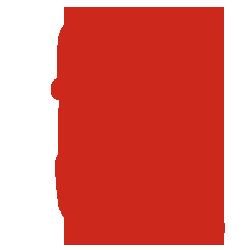 New Used Cars Icon 1 Dubaiusedcardealer Com